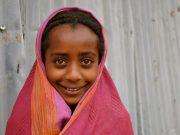 Oromo Language